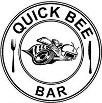 quickbee бар г. Севастополь