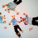 Рисунок А. Воцмуша